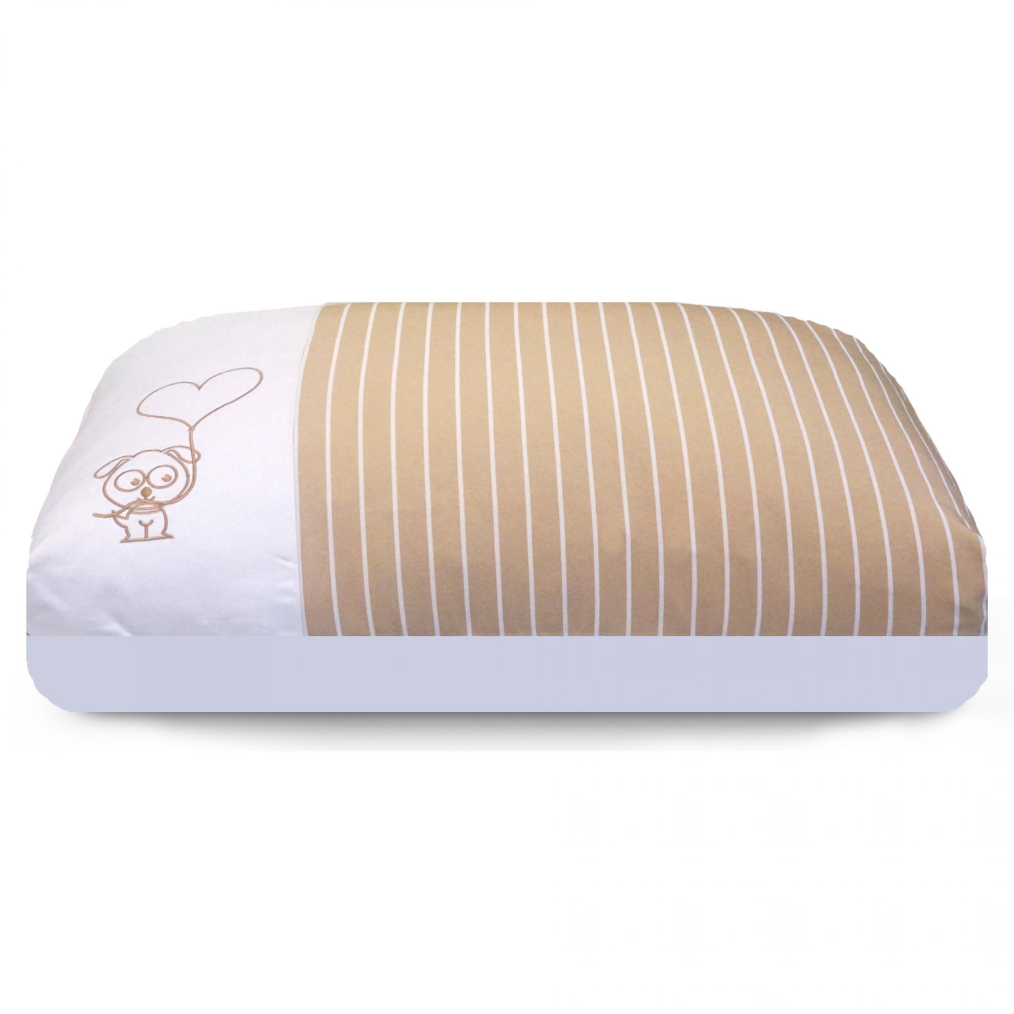 Dreamcastle Dog Bed - Ashley the Dreamer