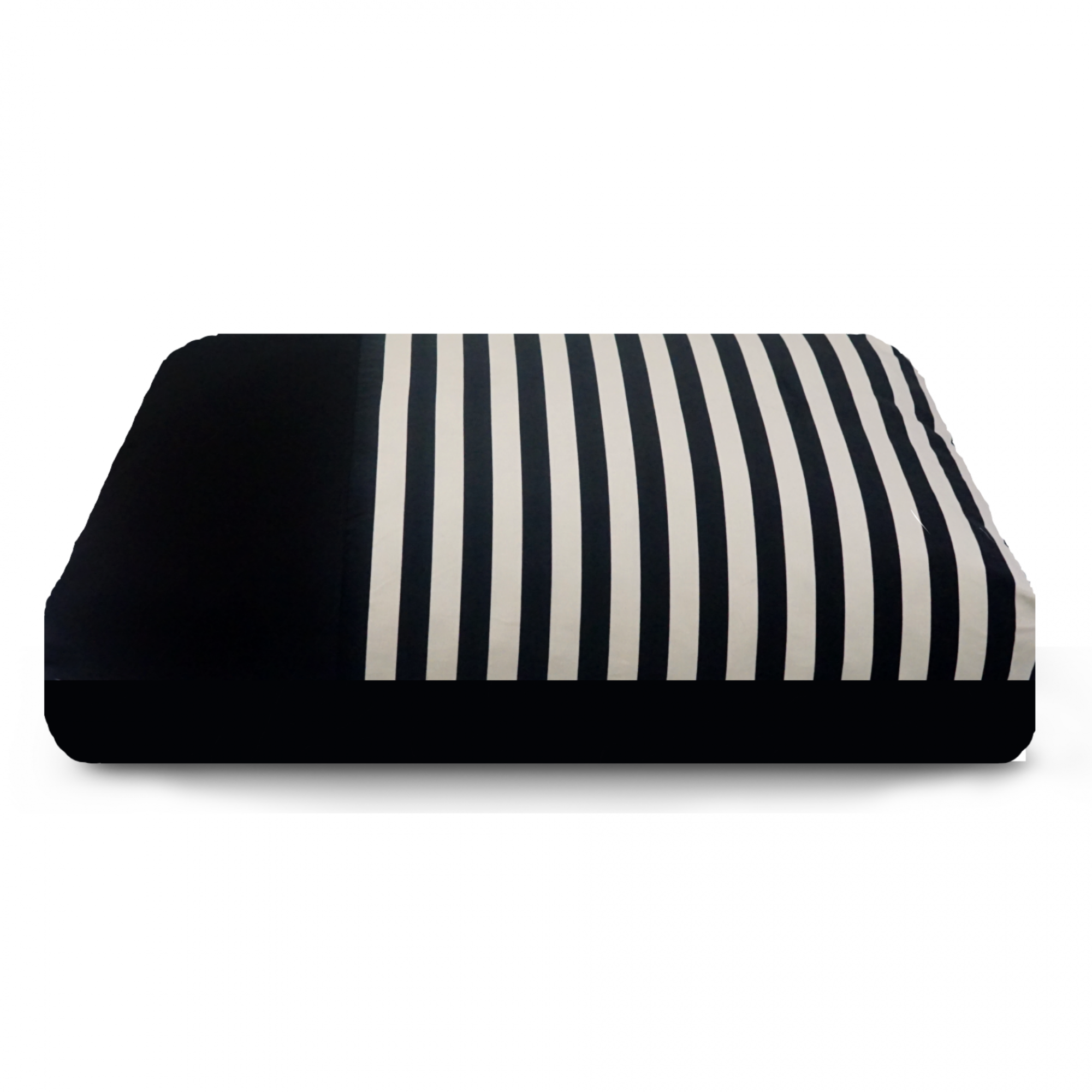 Dreamcastle Dog Bed - Max the Classic