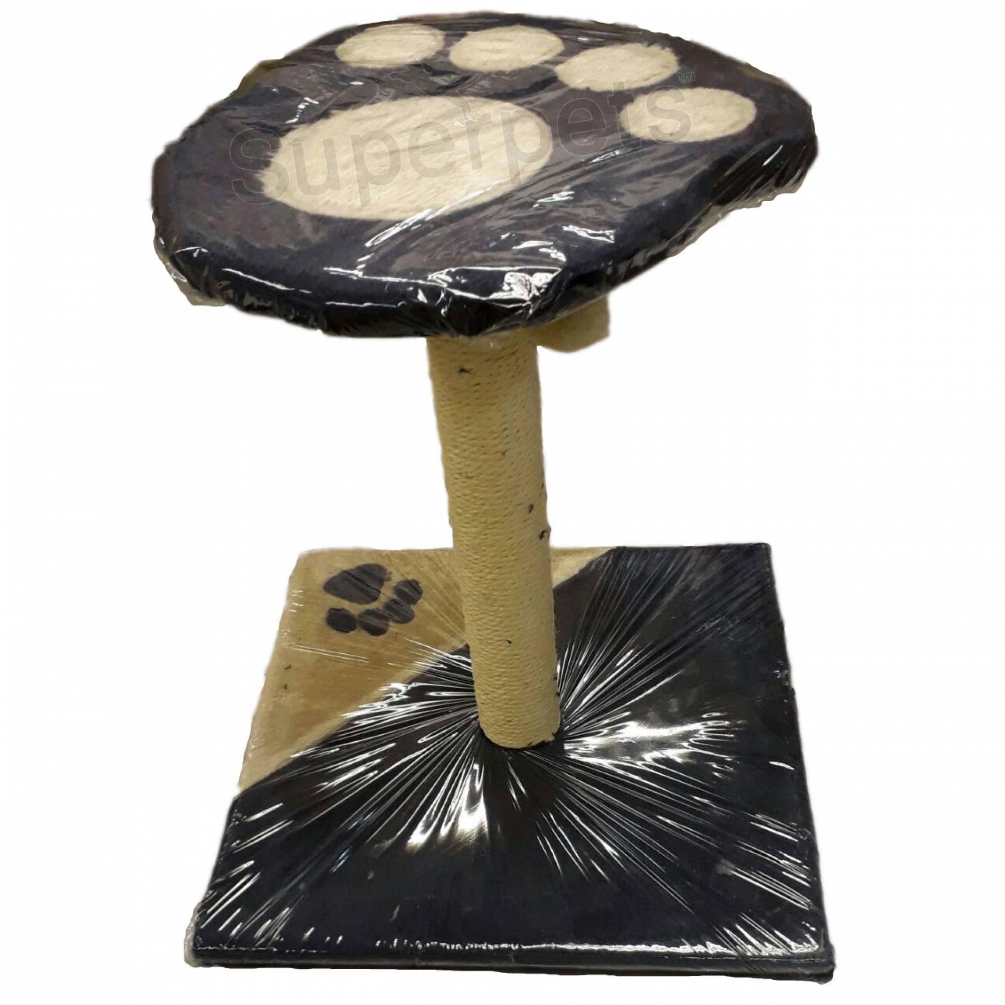 OPSP3119 - Cat Furniture